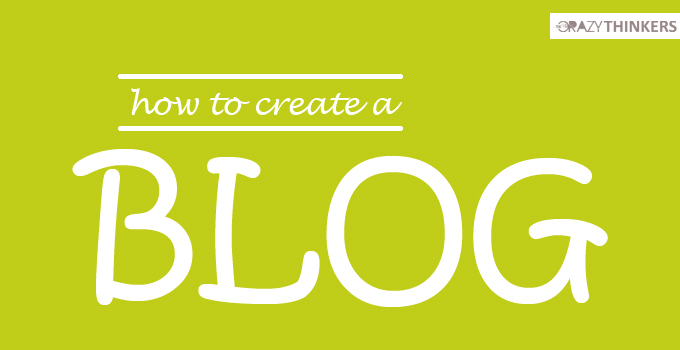 How to start a wordpress blog using Bluehost: Step by Step Guide