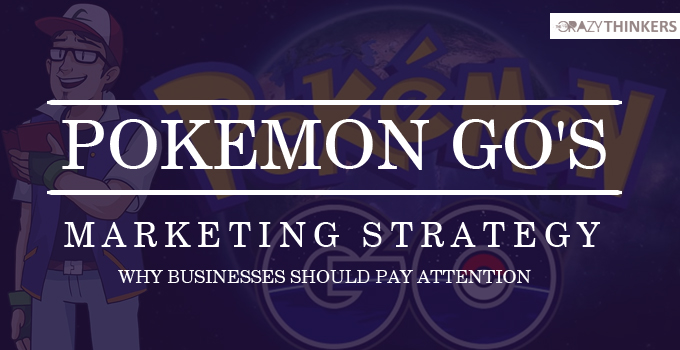 Pokemongo-marketing-strategy