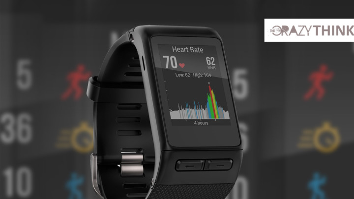 Best-smartwatches-of-2016 - The Crazy Thinkers