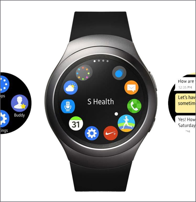 Best-smartwatches-of-2016-img1 - The Crazy Thinkers