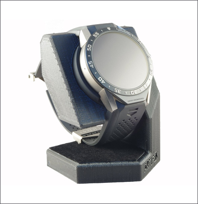 Best-smartwatches-of-2016-img10 - The Crazy Thinkers