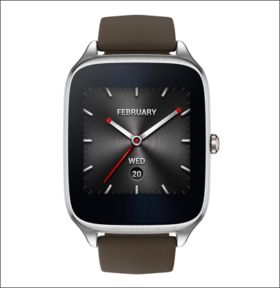 Best-smartwatches-of-2016-img5 - The Crazy Thinkers