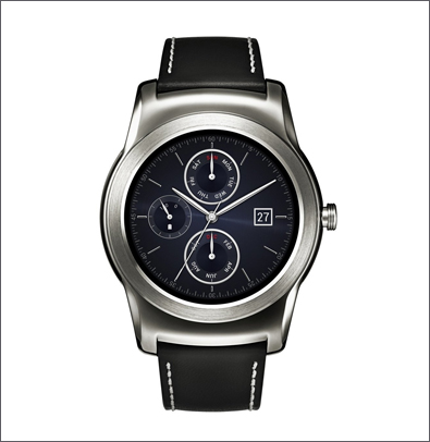 Best-smartwatches-of-2016-img7 - The Crazy Thinkers