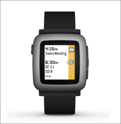 Best-smartwatches-of-2016-img8 - The Crazy Thinkers