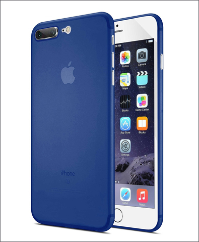 best iphone case brands best iphone 7 cases and covers protect your iphone with 13614