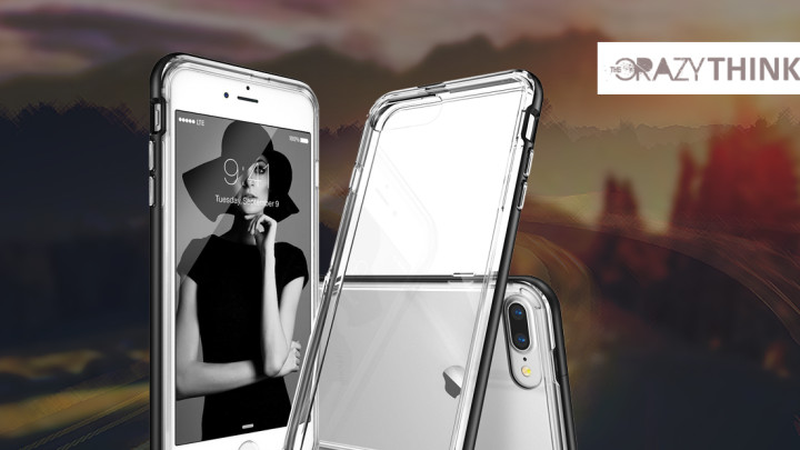 Best-iPhone-7-Plus-Cases-The Crazy Thinkers