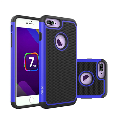10-Best-iPhone-7-Plus-Cases-img1-The Crazy Thinkers