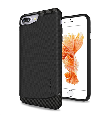 10-Best-iPhone-7-Plus-Cases-img2-The Crazy Thinkers