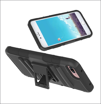 10-Best-iPhone-7-Plus-Cases-img5-The Crazy Thinkers