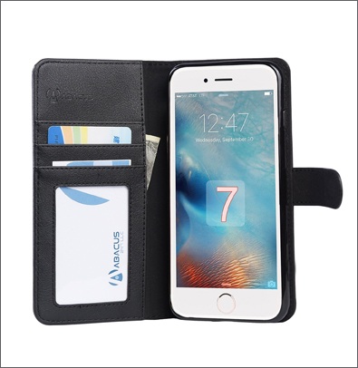 10-Best-iPhone-7-Plus-Cases-img6-The Crazy Thinkers