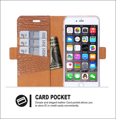 10-Best-iPhone-7-Plus-Cases-img8-The Crazy Thinkers