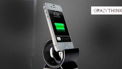 10-best-iphone-7-and-iphone-7-plus-docking-stations-the-crazy-thinkers