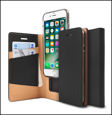 10-top-best-leather-iphone-7-plus-cases-the-crazy-thinkers-1
