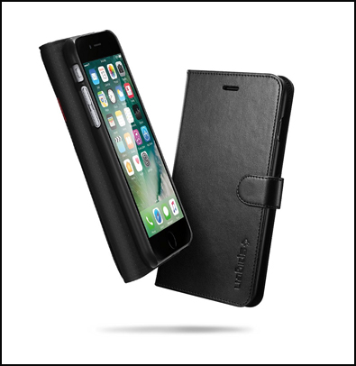 10-top-best-leather-iphone-7-plus-cases-the-crazy-thinkers-2