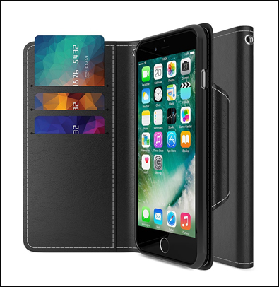 10-top-best-leather-iphone-7-plus-cases-the-crazy-thinkers-5