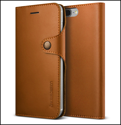 10-top-best-leather-iphone-7-plus-cases-the-crazy-thinkers-6