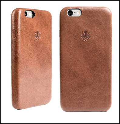 10-top-best-leather-iphone-7-plus-cases-the-crazy-thinkers-8