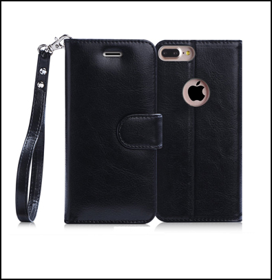 10-top-best-leather-iphone-7-plus-cases-the-crazy-thinkers-9