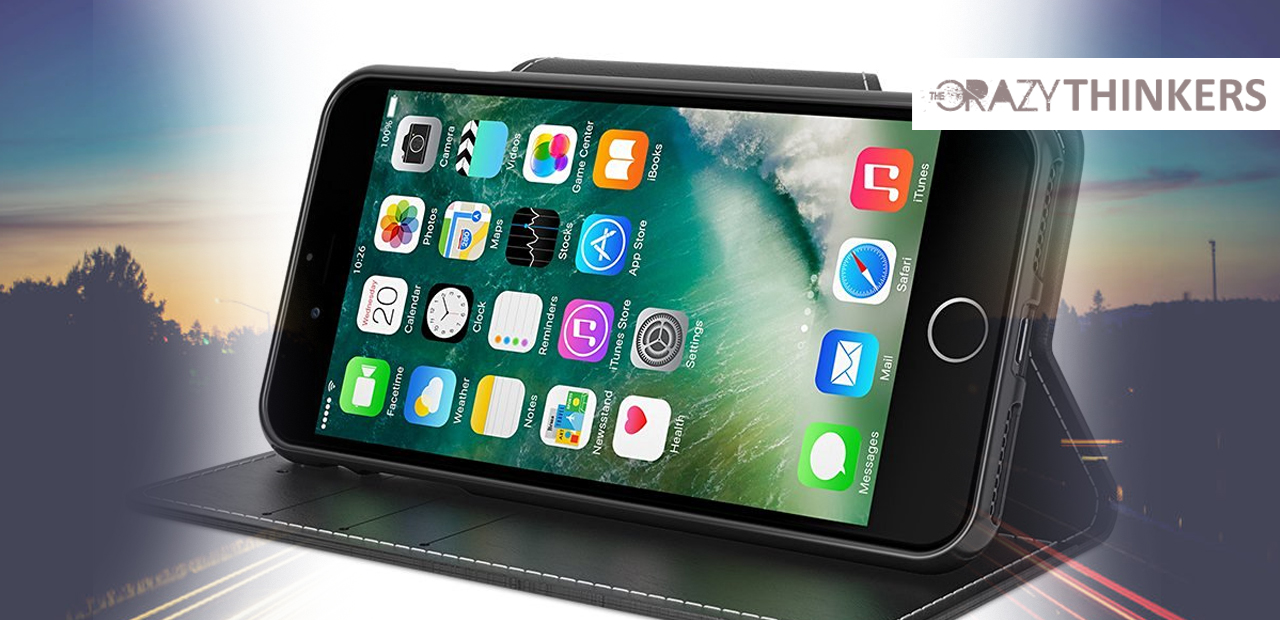 10-top-best-leather-iphone-7-plus-cases-the-crazy-thinkers