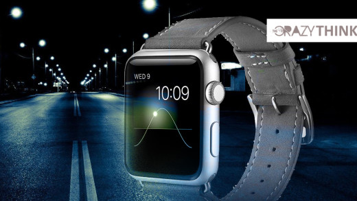 best-apple-watch-series-2-bands-straps-the-crazy-thinkers
