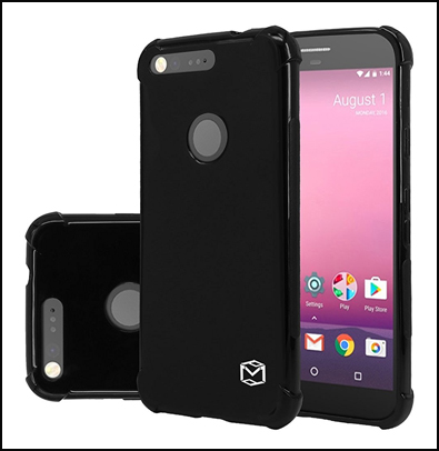 best-google-pixel-xl-phone-cases-the-crazy-thinkers-2