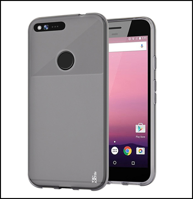 best-google-pixel-xl-phone-cases-the-crazy-thinkers-3