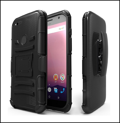 best-google-pixel-xl-phone-cases-the-crazy-thinkers-4