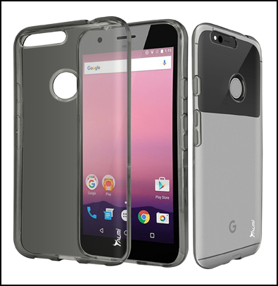 best-google-pixel-xl-phone-cases-the-crazy-thinkers-5