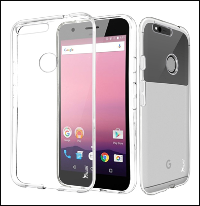 best-google-pixel-xl-phone-cases-the-crazy-thinkers-6