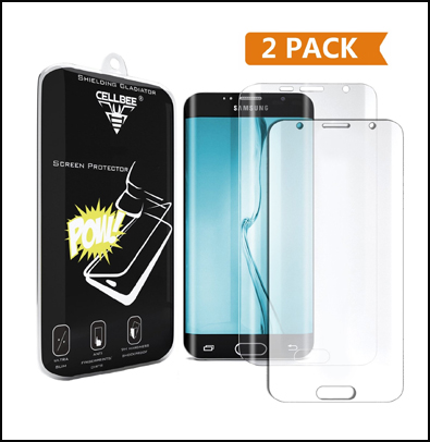 best-samsung-galaxy-note-7-screen-protectors-the-crazy-thinkers-10