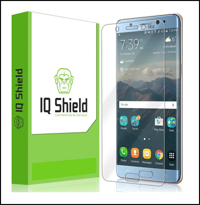 best-samsung-galaxy-note-7-screen-protectors-the-crazy-thinkers-2