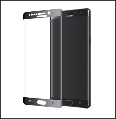 best-samsung-galaxy-note-7-screen-protectors-the-crazy-thinkers-4
