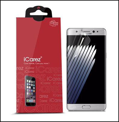 best-samsung-galaxy-note-7-screen-protectors-the-crazy-thinkers-5