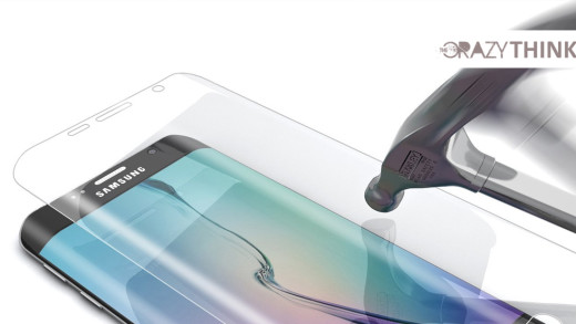 best-samsung-galaxy-note-7-screen-protectors-the-crazy-thinkers