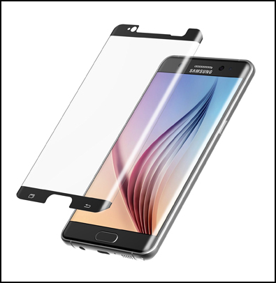 best-samsung-galaxy-note-7-screen-protectors-the-crazy-thinkers-6