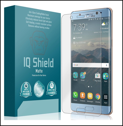 best-samsung-galaxy-note-7-screen-protectors-the-crazy-thinkers-7