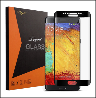 best-samsung-galaxy-note-7-screen-protectors-the-crazy-thinkers-8