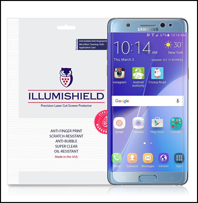 best-samsung-galaxy-note-7-screen-protectors-the-crazy-thinkers-9
