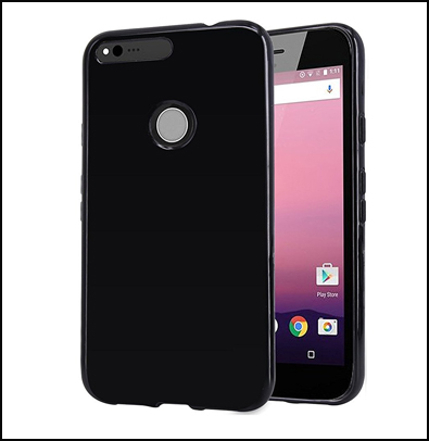 best-google-pixel-cases-the-crazy-thinkers-1