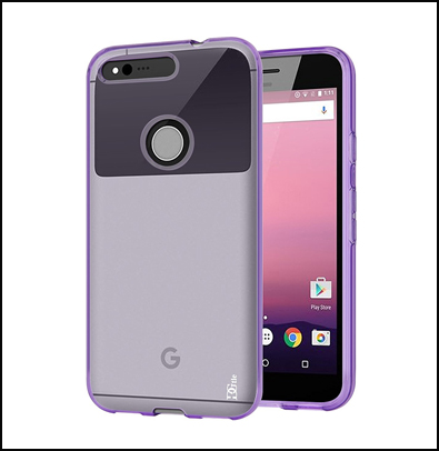 best-google-pixel-cases-the-crazy-thinkers-2