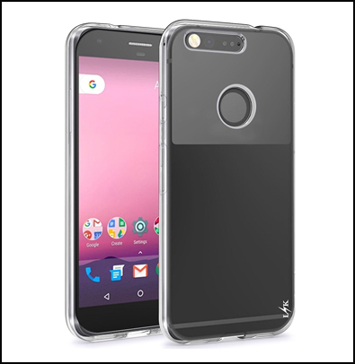 best-google-pixel-cases-the-crazy-thinkers-3