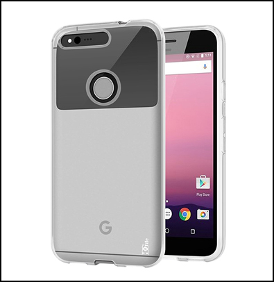 best-google-pixel-cases-the-crazy-thinkers-4