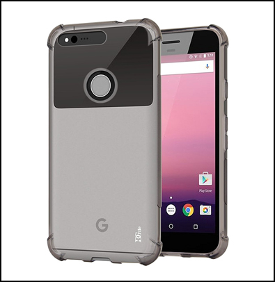 best-google-pixel-cases-the-crazy-thinkers-5