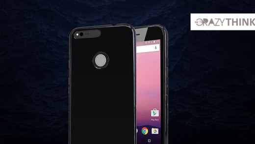 best-google-pixel-cases-the-crazy-thinkers