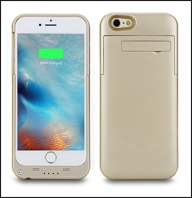best-iphone-7-battery-cases-the-crazy-thinkers-10