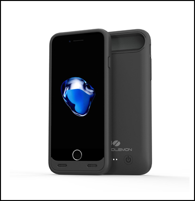 best-iphone-7-battery-cases-the-crazy-thinkers-2