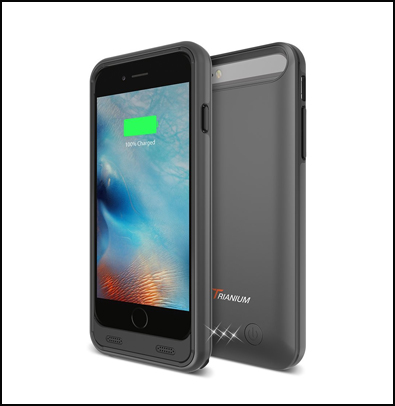 best-iphone-7-battery-cases-the-crazy-thinkers-3
