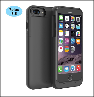best-iphone-7-battery-cases-the-crazy-thinkers-4
