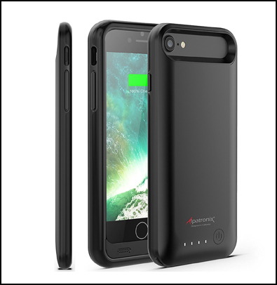 best-iphone-7-battery-cases-the-crazy-thinkers-5