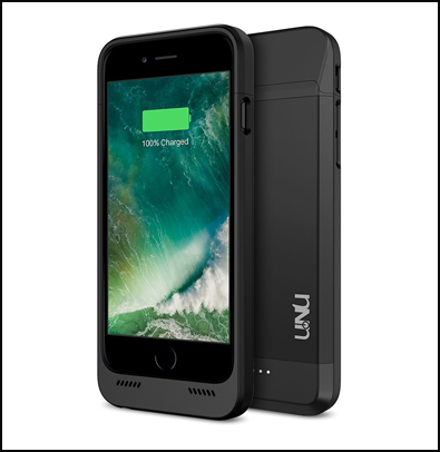 best-iphone-7-battery-cases-the-crazy-thinkers-6